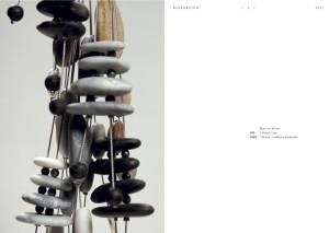 14.004 Ottmar Katalog 2015 1.041