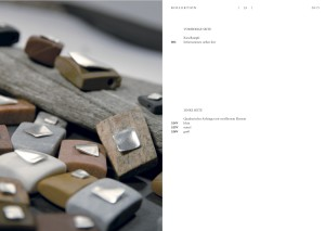 14.004 Ottmar Katalog 2015 1.0410