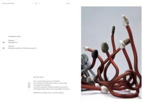 14.004 Ottmar Katalog 2015 1.044