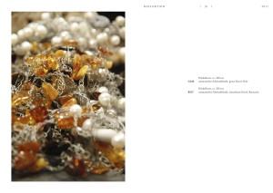 14.004 Ottmar Katalog 2015 1.046
