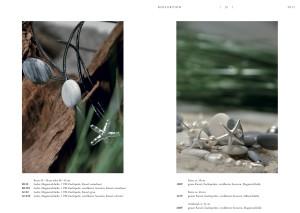 14.004 Ottmar Katalog 2015 1.047