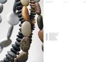 14.004 Ottmar Katalog 2015 1.048