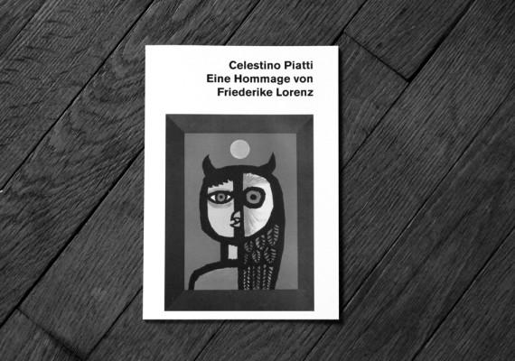 Celestino Piatti