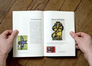 Broschuere2