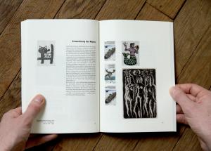 Broschuere5