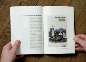 Broschuere6