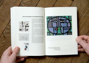 Broschuere7