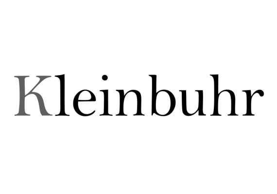 Kleinbuhr – Grande Reserve